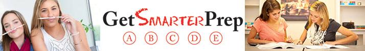 get_smarter_prep
